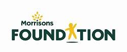 Morrisons Logo