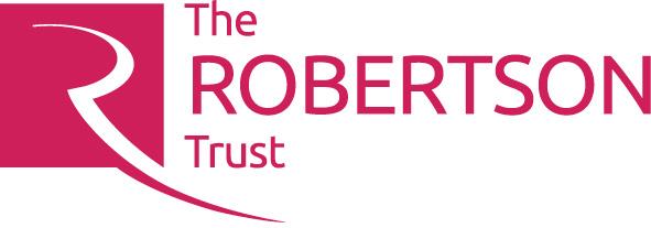 RT Logo Red