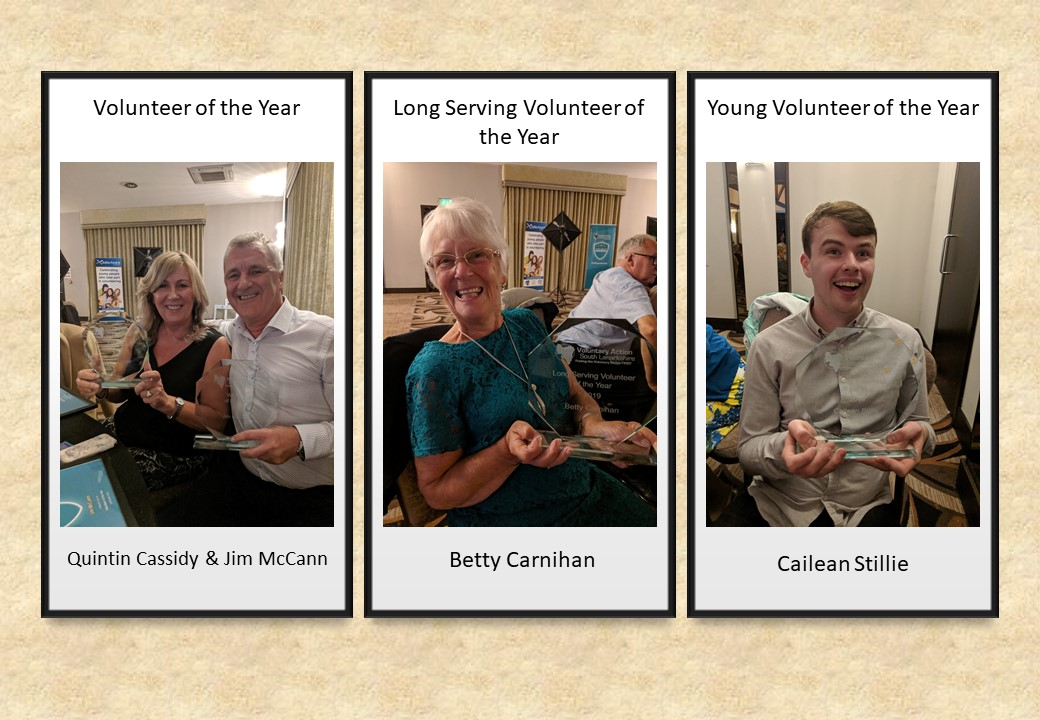 Winners photos for webpage